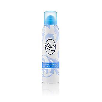 Yardley Lace Body Spray 150ml