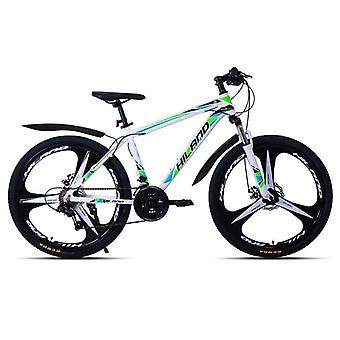 Bicicleta Speed Gears