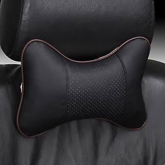 Car Neck Headrest Pillow Cushion Head Support For Nissan
