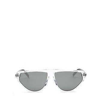 Dior BLACKTIE247S crystal unisex sunglasses