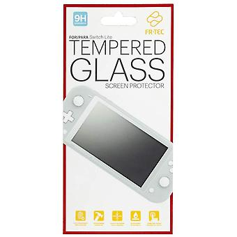 Blade tempered glass screen protector (switch lite)