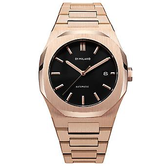 Mens Watch D1 Milano ATBJ03, Automatic, 42mm, 5ATM
