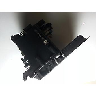Printhead Refurbished Print Head For Hp 932 933 For Hp6100 6600 6700 7110 7610