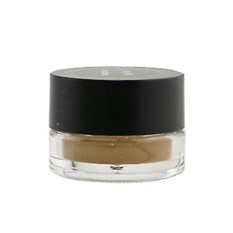 Defining Brow Creme - Taupe - 5.33g/0.19oz