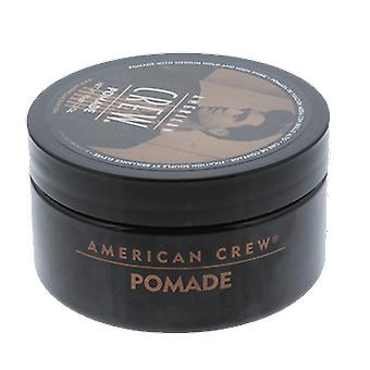 American Crew King Pomade 85g