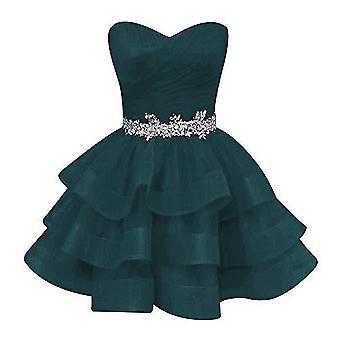 Fashion Ball Gown