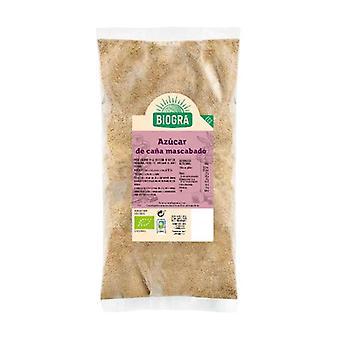 Organic Whole Sugar Cane Sugar 500 g