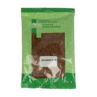 Shredded Corn Silk Herb 25 g