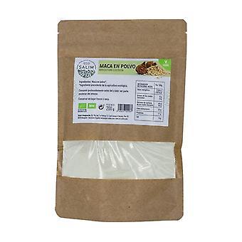 Organic Maca Powder 200 g