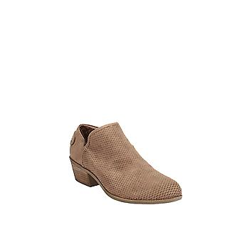 Dr. Scholl's | Better Ankle Boots