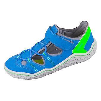 Ricosta Jeff 734820800153 scarpe universali per bambini tutto l'anno