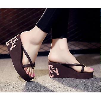 Women Shoes Luxury