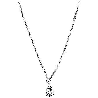 Luna Creation Promessa Collier 4F381W8-1