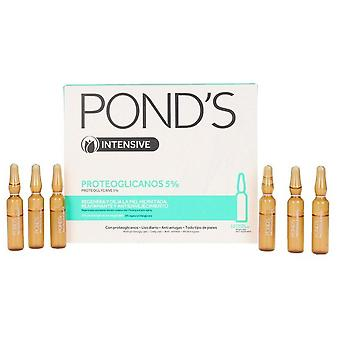 Pond's Proteglycans Intensive Ampoules 12 x 2 ml