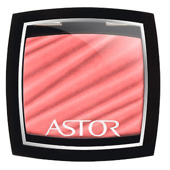 Astor Perfect Blush 002 Pink Paradise