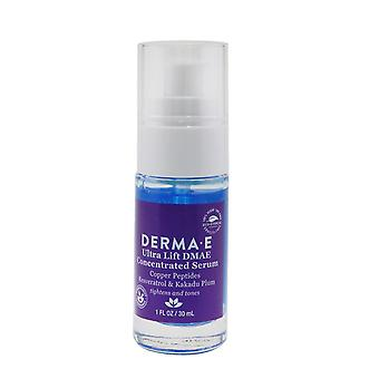 Ultra lift dmae concentrated serum 262722 30ml/1oz