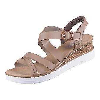 Rieker V384160 universal  women shoes