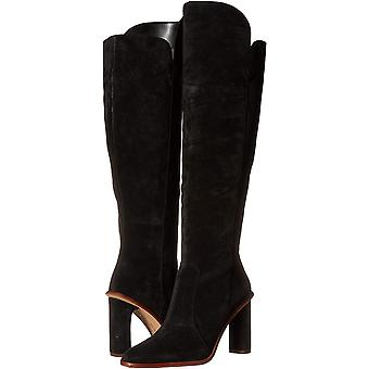 Vince Camuto Dames Palley Over-the-Knee Boot
