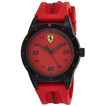 Ferrari Fitness Watch 830623