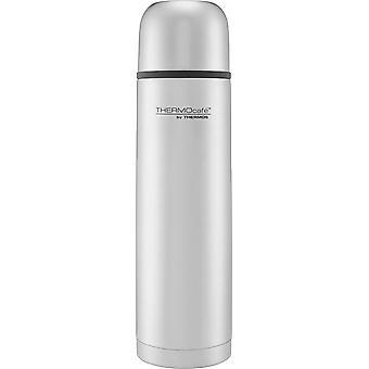 FengChun ThermoCafé Edelstahl Flachmann (1000 ml)