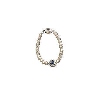 Promise of Love (Princess Diana) Bracelet