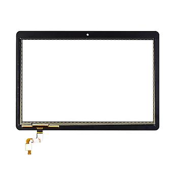 """9.6"""" For Huawei Mediapad Touch Screen Digitizer Glass Panel"""