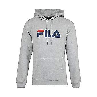 Fila Classic Puhdas Huppari 681090B13 universal miesten puserot