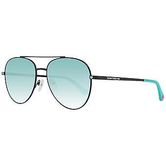 Victoria's secret sunglasses pk0017 5701p