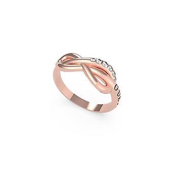 Adivina joyas anillo tamaño 56 ubr20035-56