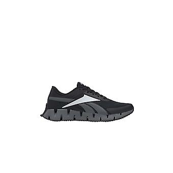 ריבוק זיג דינמיקה 2 FY9943 אימון כל השנה נעלי גברים