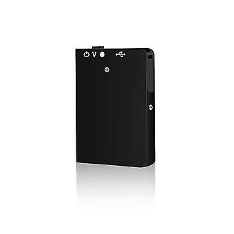 Mini Digital Voice Recorder Micro Sound Recording Device Audio Recorder Digital Voice Recorder