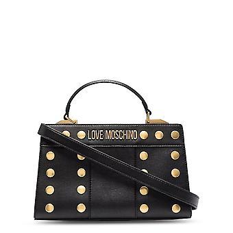 Love Moschino - Handbags Women JC4219PP1DLM0