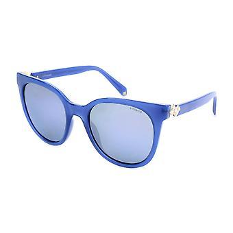 פולארויד - משקפי שמש נשים PLD4062SX