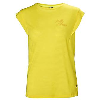 Helly Hansen Siren Spring 34085369 universal all year women t-shirt