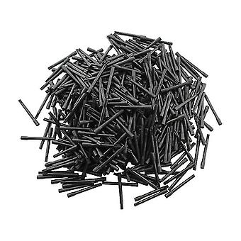 For Tattoo Ink Pigment Mixer - Ink Mixing Plastic Sticks
