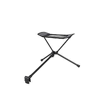 Kokoontaitettava jakkara Camping Beach Chairille