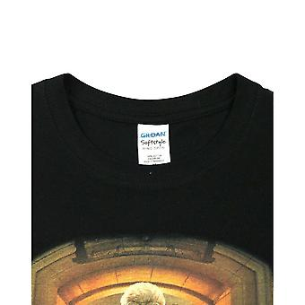 Gears of War Mens Judgement T-Shirt