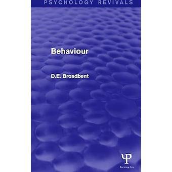 Gedragspsychologie Revivals