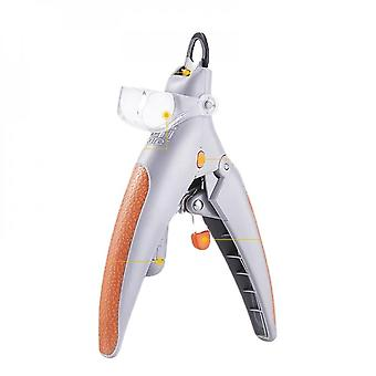 Pet Dog Clippers Cat Nail Clippers Pet Nail Clippers