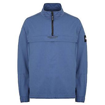 Weekend offender modafferi jacket - blueprint