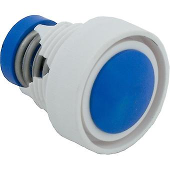 Pentair LX25 Wall Fitting Pressure Relief Valve - White