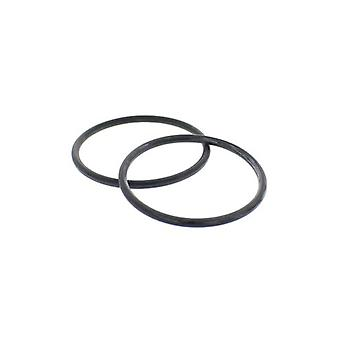 Jandy Zodiac R0446400 Tail Piece O-Ring