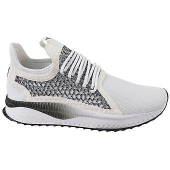 Puma Tsugi Netfit V2 365398-01 Mens sneakers