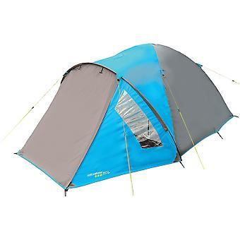 Yellowstone oppstigningen 3 mann telt 3 sesong utendørs utstyr for Camping