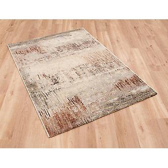 Galleria 079 0393 4848  Rectangle Rugs Modern Rugs