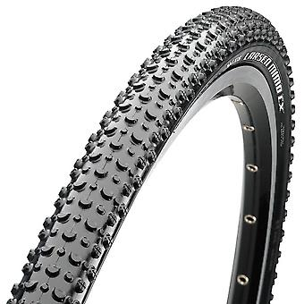 Maxxis bicycle of tyre Larsen MiMo CX MPC / / all sizes
