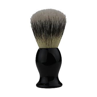 Eufora 'Hero dla mężczyzn' golenie pędzel nowy, w pudełku