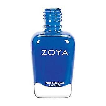 Zoya Nail Polish Sia Zp802