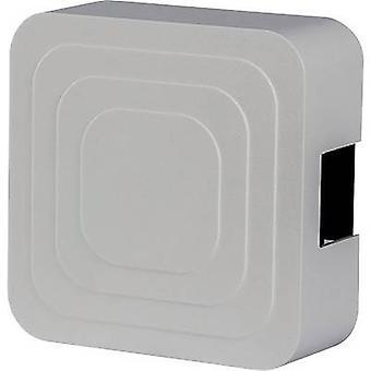 Bittorf 85 Chime 8 - 12 V White
