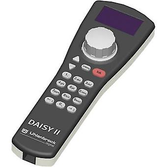 Handheld controller Uhlenbrock 66300